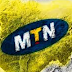 How to Borrow Data From MTN Network on MtnXtraByte