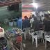 Higit 20 miyembro ng NPA, sumuko sa mga otoridad sa Agusan del Sur! Panoorin
