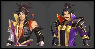 """<img src=""""nobunaga.png"""" alt=""""nobunaga"""">"""