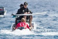 27 Outerknown Fiji Pro foto WSL Kelly Cestari