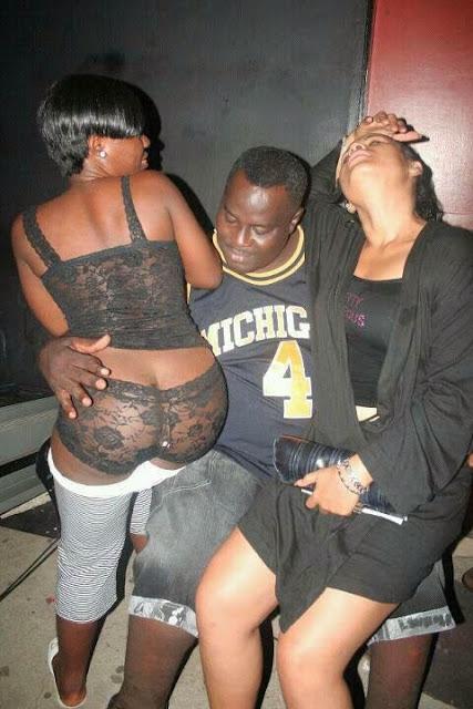В из курске проститутки нигерии задержанные