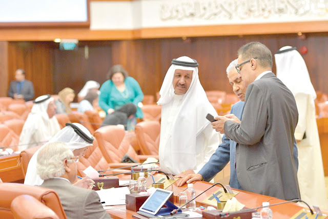 جدل في البحرين حول قانون الأسرة الموحد (للسنة والشيعة)
