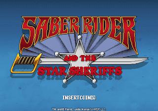 Saber Rider, les différentes news - Page 3 Sans-titre