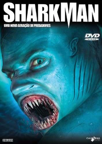 http://4.bp.blogspot.com/-5liZfIiyZ9M/TcJNUQo0ZPI/AAAAAAAAA44/hVpU_-i7QWU/s1600/600full-sharkman-poster.jpg