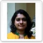 http://EzineArticles.com/expert/Meera_Pillai/1921010