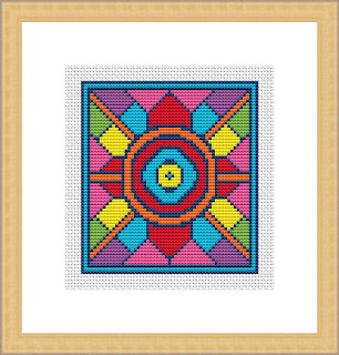 https://www.etsy.com/uk/listing/513225238/folk-art-cross-stitch-pattern-modern?ref=shop_home_active_14