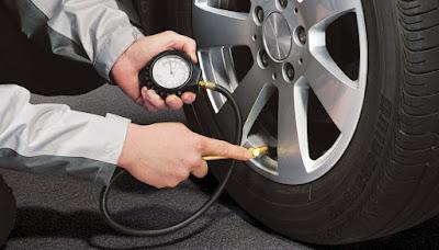 Helpful Routine Maintenance Tips