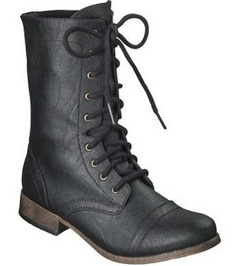 How Beneficial Are Minimalist Military Boots Warrior