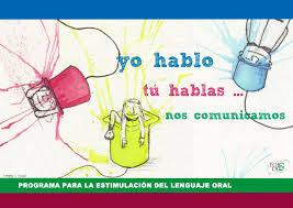 http://lo.orientacionjaen.es/orienta/lo/