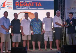 http://asianyachting.com/news/Samui16/Samui_16_AY_Race_Report_5.htm
