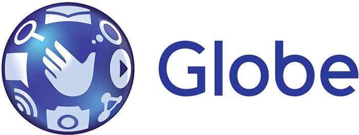 Globe extends Free Facebook service until February 14, 2014