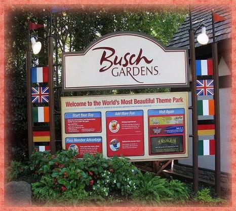 Hotels Near Busch Gardens Va Nerdy Home Decor At Home