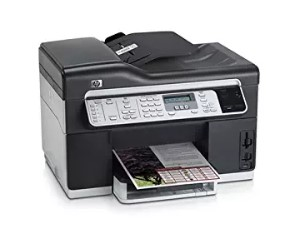 hp-officejet-pro-l7590-driver-download
