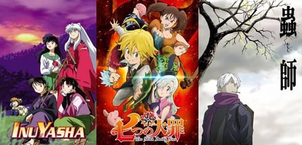 anime adventure terbaik sepanjang masa