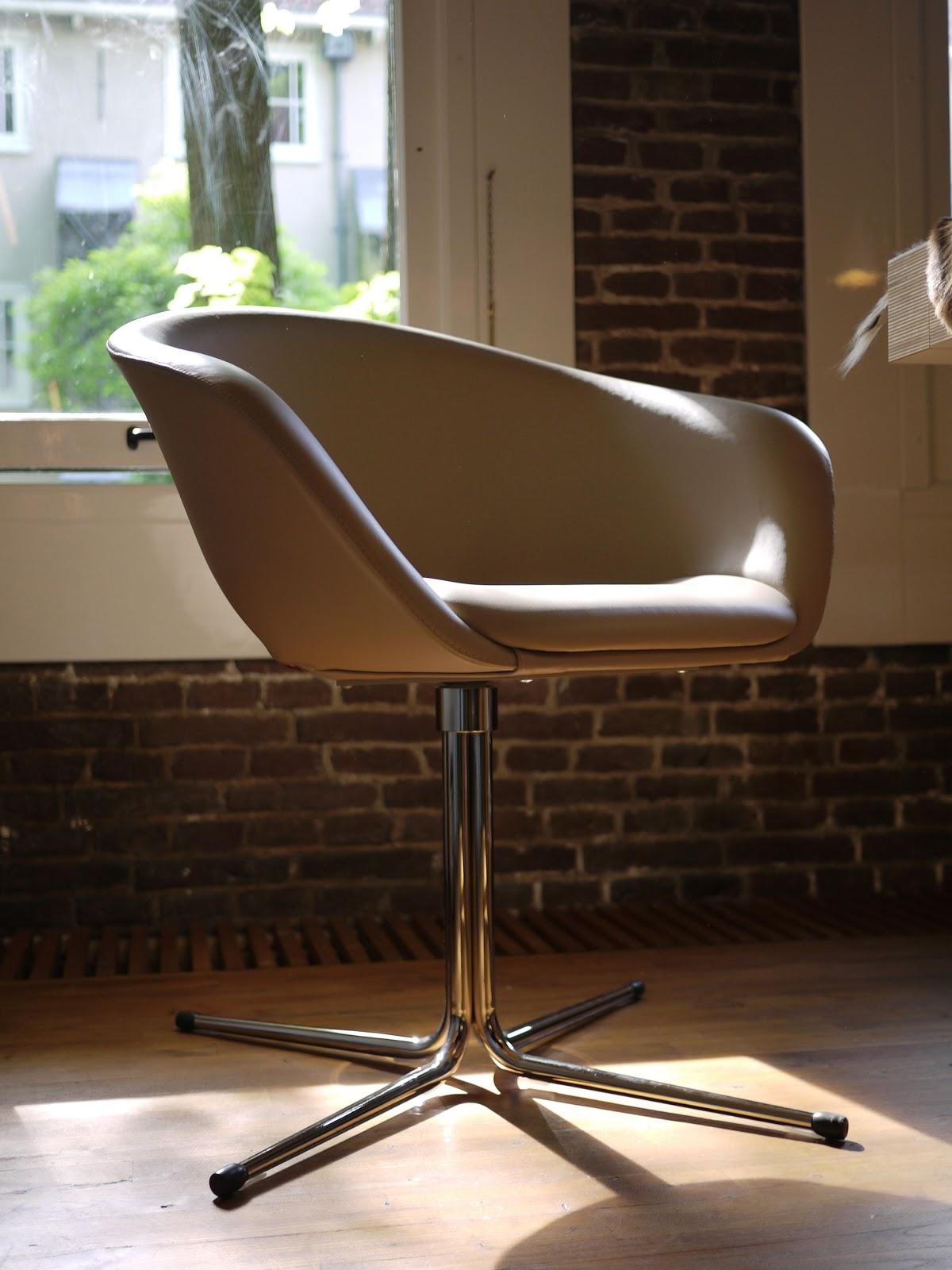arper duna go to joost alferink to go. Black Bedroom Furniture Sets. Home Design Ideas