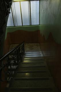 Casa_Milá_La_Pedrera