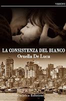 http://lindabertasi.blogspot.com/2016/02/il-salotto-di-book-cosmopolitan.html