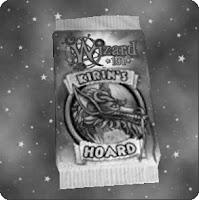 Wizard101 Pack Guide: All Packs - Swordroll's Blog