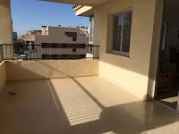 apartamento en venta mas de frares benicasim terraza