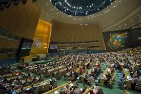 الأمم المتحدة تجدد دعوتها لجميع الأطراف في عدن للحوار