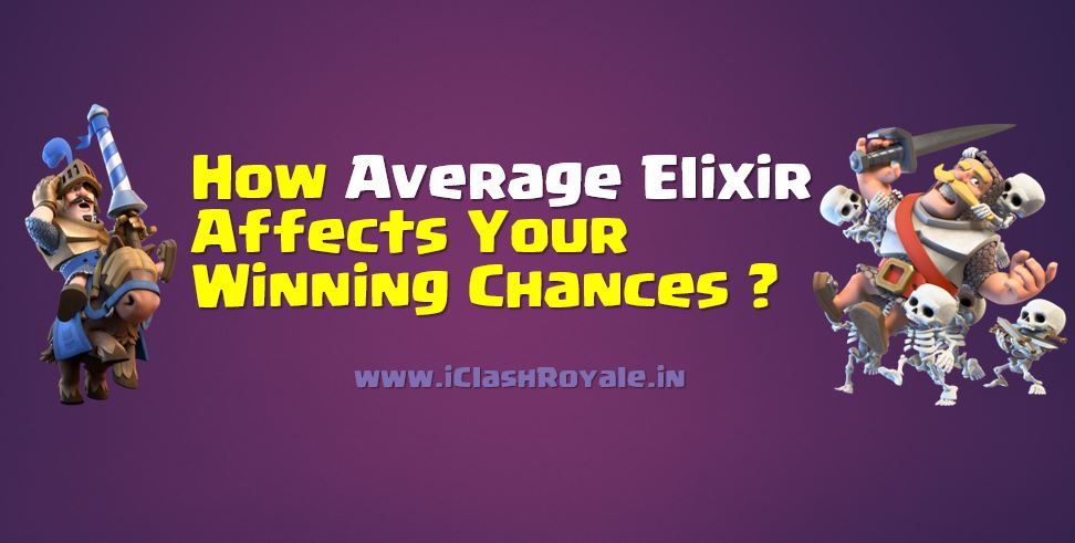 deck_elixir_makes_the_gamechanger