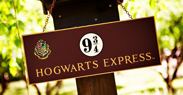 decoracao-de-aniversario-infntil-com-tema-do-harry-potter