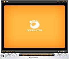 تحميل برنامج جوم بلاير عربي 2014  -  download. GOM Player