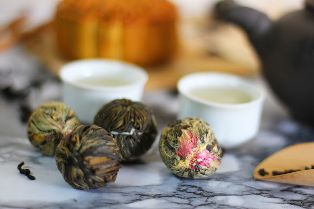 Blooming tea review; double happiness blooming tea review; oriental beauty blooming tea review; tea review; blooming tea price; blooming tea where to buy; blooming tea flavor; blooming tea how much; food; food blogger; food review; malaysia food blogger; top food blogger; asia food blogger; asia food portal; malaysia food review portal; lifestyle; lifestyle blogger; malaysia lifestyle blogger; asia lifestyle blogger; top lifestyle blogger; malaysia top blogger; asia top blogger; malaysia popular blogger; asia popular blogger; Singapore food blogger; Singapore food review portal; Singapore lifestyle blogger; Singapore top blogger; Singapore popular blogger; food review in Singapore; western restaurant; fastfood; japanese restaurant; korean restaurant; vietnamese restaurant; chinese restaurant; seafood restaurant; food review in kuala lumpur;