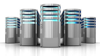 Tips Memilih Layanan Server Hosting