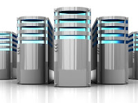Tips Menentukan Layanan Server Hosting