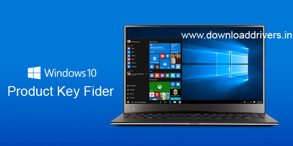 Windows 10 Product Key, windows product key, Windows Activation, Windows Product Code, How to get windows product key, Product key finder, Download Windows key checker, Windows 8.1