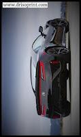 New Honda NSX 2017 Specs