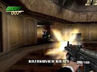 10 Game FPS Terbaik PS1 9