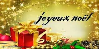 Les Messages Damour Messages Joyeux Noel 2014