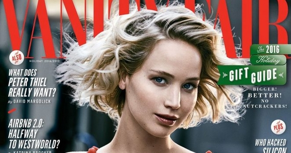 http://beauty-mags.blogspot.com/2016/11/jennifer-lawrence-vanity-fair-us.html