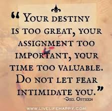 Online Quotes Live Your Way To Create Your Own Destiny