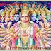 राज्यों का स्वामित्व, सम्पन्नता और राजा से पूजनीयता देता है देवगुरु बृहस्पति पर कैसे ? ।। Guru Deta Hai RajyaYoga.
