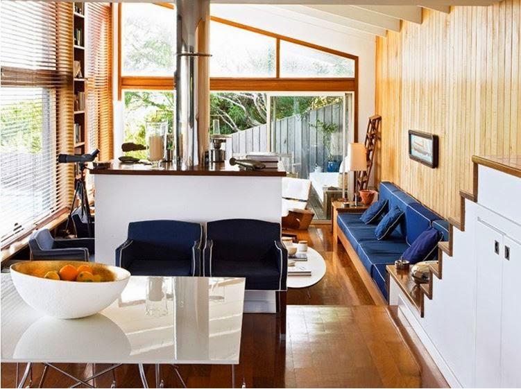 atmosph re demeure le blog de bois et indigo pour les vacances. Black Bedroom Furniture Sets. Home Design Ideas