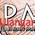 Jadual Waktu SPM Ulangan SPMU 2017