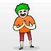 Cara Mudah Membuat Komik Strip dari Gambar Tangan dengan Bantuan Software Gratis
