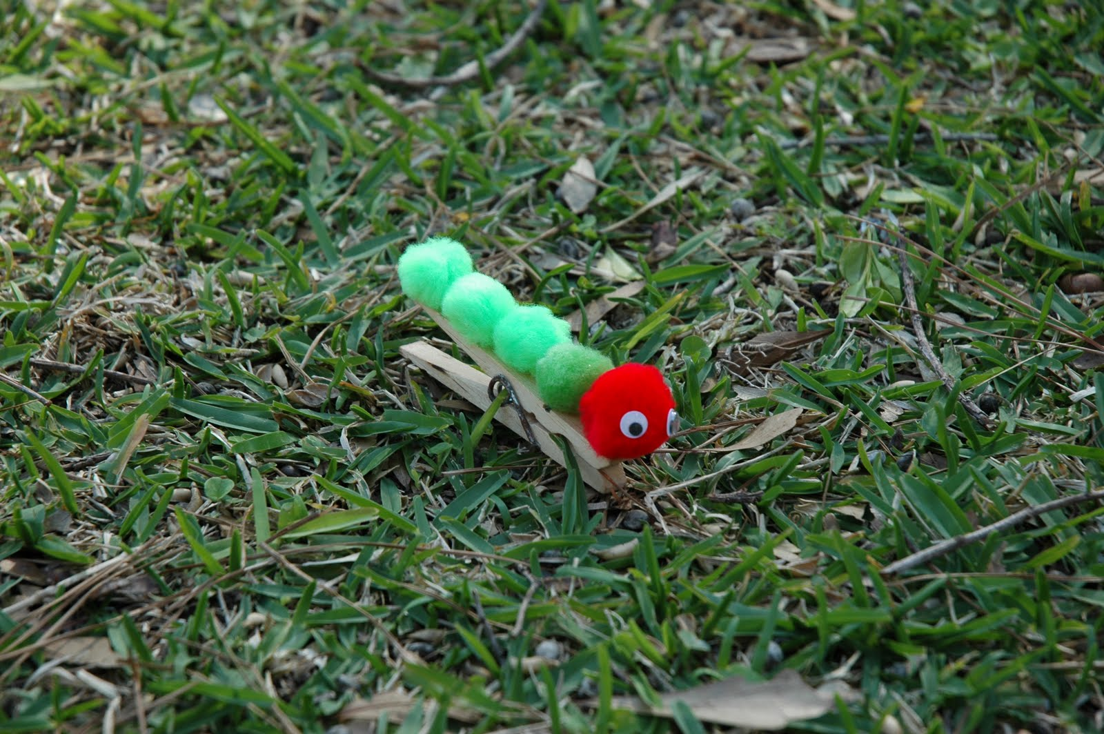 This And That The Very Hungry Caterpillar