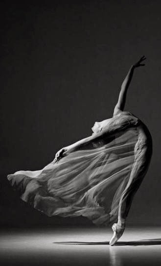Children's & Teenage Dance & Ballet Books