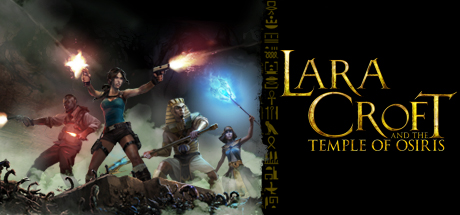 http://www.larasfridge.com/p/lara-croft-and-temple-of-osiris.html