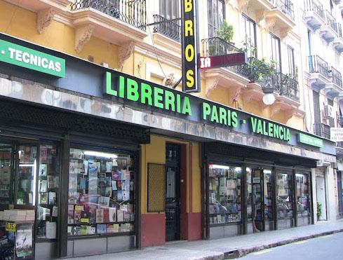 Deshilachado valencia ii de tiendas valencia ii - Reparacion relojes antiguos valencia ...