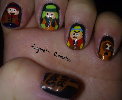 south-park-nail-art-nails-freehand