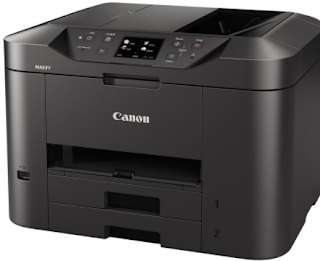http://www.driversprintworld.com/2018/02/canon-maxify-mb2350-driver-download.html