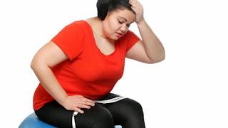 Tips Jitu Untuk Menurunkan Berat Badan Secara Drastis