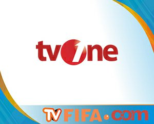 Streaming TV One Live Online HD Tanpa Buffering Hari Ini