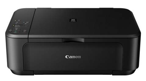 Canon PIXMA MP499 Printer XPS Drivers Download Free
