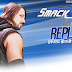 Replay: WWE SmackDown Live 13/09/16